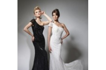 Tony Bowls Evenings - Style TBE21374