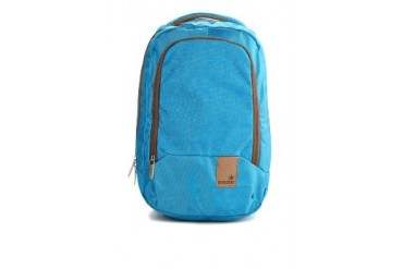 Summer 28965 Backpacks