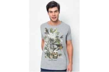 Jack & Jones Clean T-Shirt