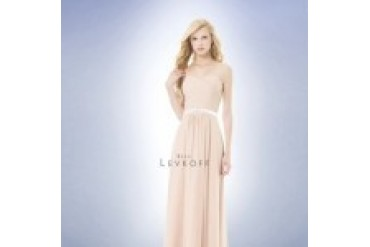 Bill Levkoff Bridesmaid Dresses - Style 387