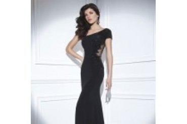 Tony Bowls Evenings - Style TBE21419