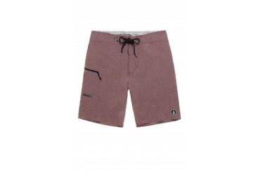 Mens Volcom Board Shorts - Volcom Static Mod Boardshorts