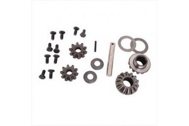 Omix-Ada Dana 30 Differential Parts Kit  16509.09 Differential Bearing Kit