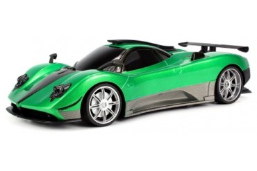 WFC Pagani Zonda R Remote Control RC Sports Car 1 16 Scale