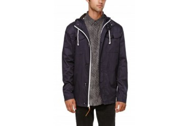 Mens Lost Jackets - Lost Noise Jacket