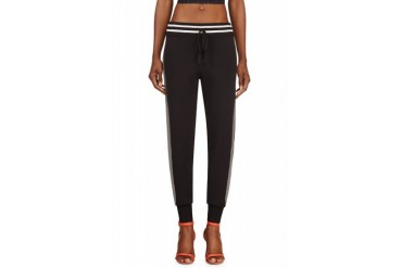 Rag And Bone Midnight Navy Sammi Lounge Pants