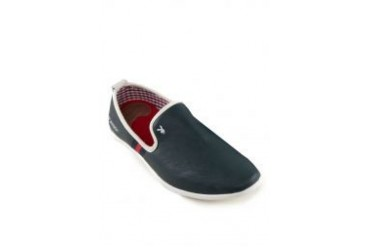 Playboy Slip On Loafers