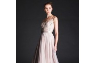 Watters Bridesmaid Dresses - Style Lucca 6314I