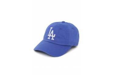 Womens American Needle Accessories - American Needle LA Dodgers Baseball Hat