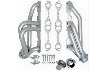 Hedman Elite Hedders Exhaust Header 69528 Exhaust Headers