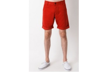 Jack & Jones Edward Shorts Bossa Nova AKM
