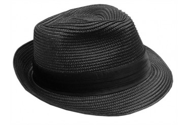 f13bb8a249323 Art Deco 1940 s Style Fedora Hat - Price Comparison