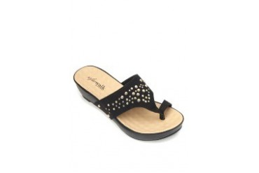 Luiza Wedges