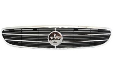 1997-2004 Buick Regal Grille Assembly Replacement Buick Grille Assembly 5339 97 98 99 00 01 02 03 04