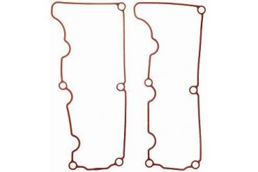 2001-2009 Ford Explorer Valve Cover Gasket Felpro Ford Valve Cover Gasket VS50529R 01 02 03 04 05 06 07 08 09