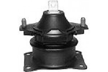 2004-2006 Acura TL Motor and Transmission Mount DEA Acura Motor and Transmission Mount A4526