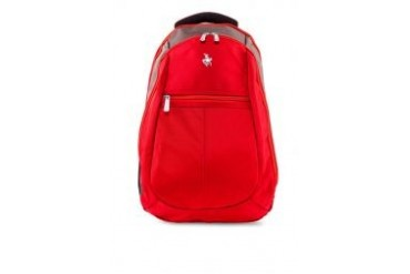 Swiss Polo Multi-Compartment Laptop Backpack
