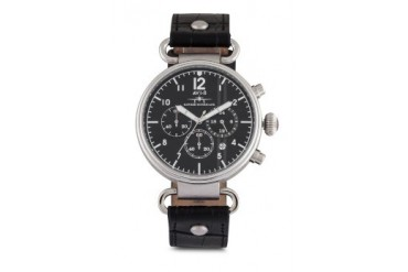 AVI-8 Hawker Hurricane AV-4014-01 Watch