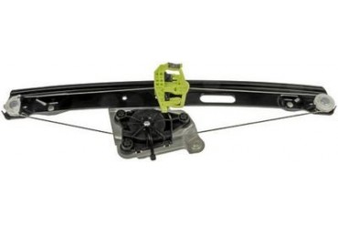 2006 BMW 325i Window Regulator Dorman BMW Window Regulator 749-469 06