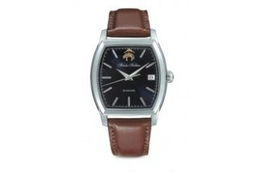 Brooks Brothers Brooks Brothers watch SILGB004 (RECTANGULAR)