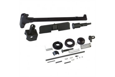 A2 Upper Receiver Parts Kit - Upper Receiver Kit