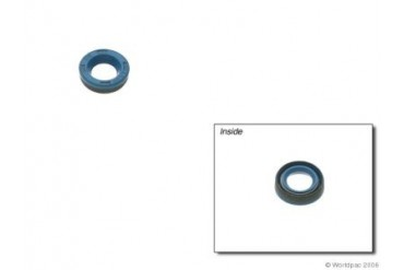 1985-1999 Volkswagen Golf Clutch Pushrod Seal Kaco Volkswagen Clutch Pushrod Seal W0133-1642355 85 86 87 88 89 90 91 92 93 94 95 96 97 98 99