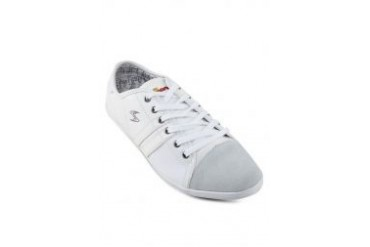 SCORPION Perforated Casual Shoes