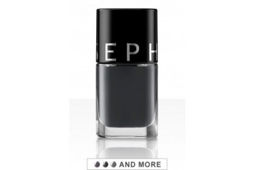 Sephora Colour Hit Nail Polish No. 77 Face Your Fears