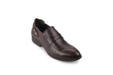 EVERBEST Formal Shoes