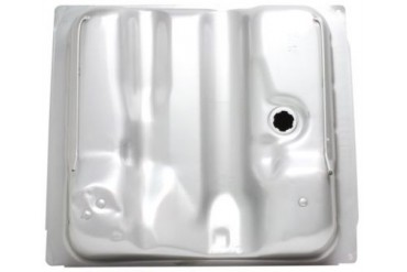 1982-1985 Volkswagen Vanagon Fuel Tank Replacement Volkswagen Fuel Tank REPV670102 82 83 84 85