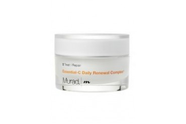 Murad Environmental Shield Essential-C Daily Renewal Complex 30ml