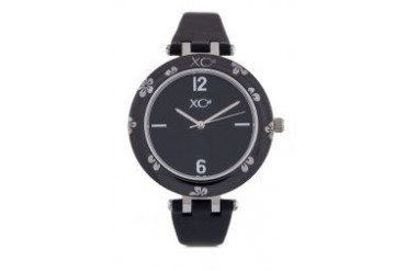 XC38 Black watch 701902013M2
