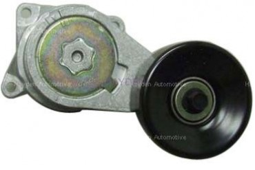 1993-2005 Lexus GS300 Accessory Belt Tensioner Hayden Lexus Accessory Belt Tensioner 5807 93 94 95 96 97 98 99 00 01 02 03 04 05