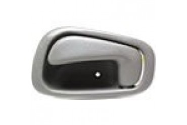 1998-2002 Toyota Corolla Door Handle Dorman Toyota Door Handle 79502