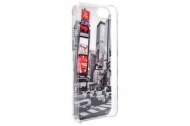 Business Center iPhone 5 Case