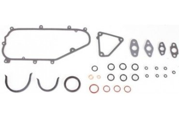1995-2006 Nissan Maxima Engine Gasket Set Replacement Nissan Engine Gasket Set REPN313414 95 96 97 98 99 00 01 02 03 04 05 06