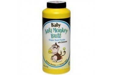 6 Pack Dse Healthcare Llc 00030 Baby Anti-Monkey Butt