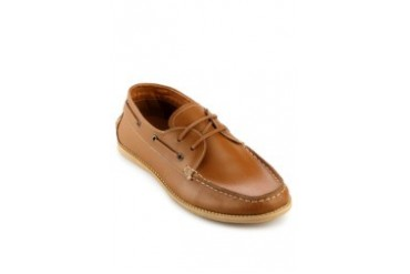 KAEL Turin Loafers