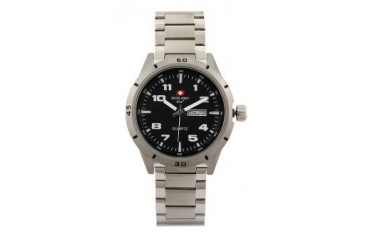 Swiss Army Sa2015 Mebssba Watches