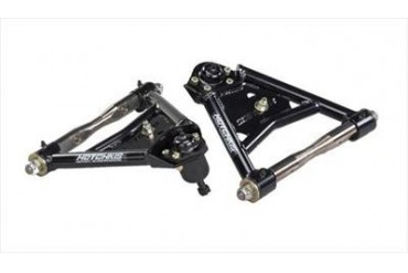 Hotchkis Sport Suspension Upper Tubular A-Arm 11390U Lowering & Sport Suspension Components
