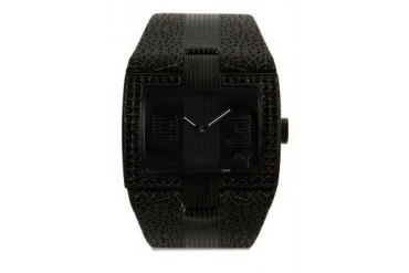 Puma Pu101302001 Watches