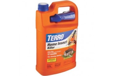Woodstream T3400 Terro Home Insect Killer