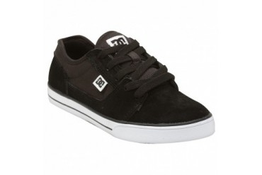 DC Shoes Bristol (Youth)