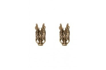 Clady Earrings