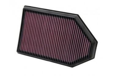 KN Replacement Air Filter Chrysler 300 3.6L 300C 5.7L 6.4L 11-14