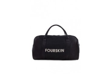 Fourskin Muay Thai Bag