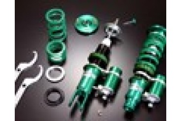 TEIN Super Racing Coilover Honda Civic EM1EJ678 96-00