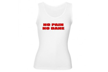 Stickers Pets Women's Tank Top by CafePress