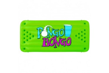 AIRHEAD Watersports Airhead Pongo Bongo Beer Pong Table