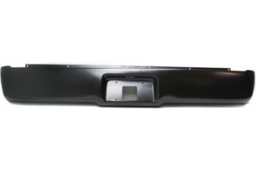 1997-2000 Ford F-150 Roll Pan StyleLine Ford Roll Pan REPF825501 97 98 99 00